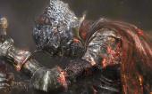 Dark Souls III рецензия