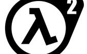Первый консольный порт Half-Life 2