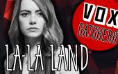 La-La Land и этот странный мир