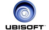 Мысли вслух. Ubisoft.