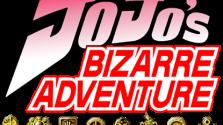 (ЗАПИСЬ)Яре Яре… вы знаете что дальше)) Стрим JoJo's Bizarre Adventure: The Game [18.03.16/17:00]