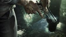 Resident Evil 7 или о наболевшем.
