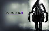 [21.00/19.03.17] Тянкер переселяется в Darksiders II