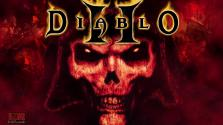Анатомия любимых игрулек — Diablo 2