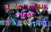 Rainbow Six Siege: Отряд ретардов/Типичные будни отряда