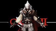 Обзор Assassins Creed 2