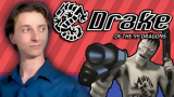 Drake of the 99 Dragons — ProJared (RUS VO)