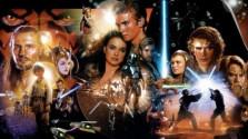 игры по звёздным войнам.эпизод 4 разборки в республике
