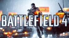Прохождение: Battlefield 4