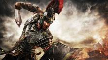Прохождение: Ryse: Son of Rome