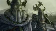 скандинавский блог