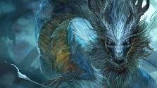 Род драконий: друзья или враги?