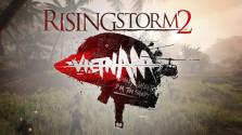 Мнение на Rising Storm 2: Vietnam Beta.