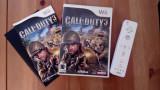 Call of Duty на самой слабой консоли седьмого поколения