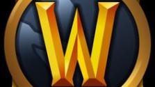 Интересные события в World of Warcraft.