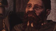 Сюжетный мод для Dragon Age: Origins «Двин из Рэдклифа»