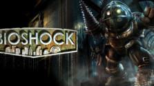 Взгляд на Bioshock когда тебе 25 лет