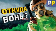 Литерал прохождение Battlefield 1 — Сквозь грязь и кровь
