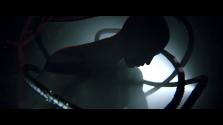 EVE Online — Рождение Капсулёра (Birth Of The Capsuleer) (озвучка нового Интро)