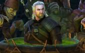 Ведьмак 3: Занимательная ботаника (Часть 3)