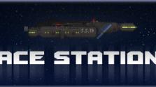 Space Station 13 — Адская Станция!