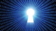 [Лекториум] Бытовая кибер безопасность. Best practice