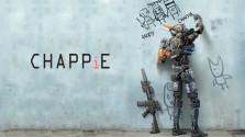 Мои впечатления о фильме «Робот по имени Чаппи»