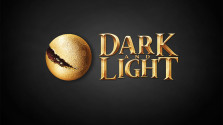 Интервью с разработчиками Dark and Light — Разработка игры