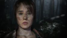 Признаки кинематографа в игровой индустрии.