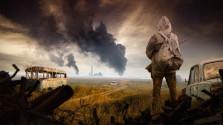 Советский Fallout ATOM RPG вышел на Kickstarter!