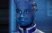 Мини обзор Mass Effect Andromeda
