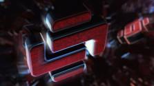 Интро StopGame в стиле GTA