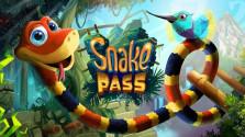 превью snake pass