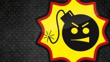 Serious Sam: Первое пришествие на консоли