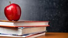 [Сплетникум] Наше образование. В жопе оно или нет? Куда стоит идти учиться?