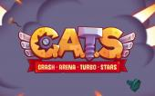 CATS: Crash Arena Turbo Stars — маленький гайд