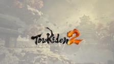 toukiden 2: второй взгляд