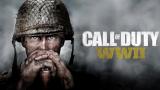 Трейлер Call of Duty WWII в стиле Battlefield 1