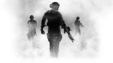 Как Call of Duty потерял свою индивидуальность (Озвучка)