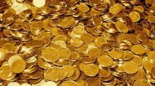 Премиум-аккаунты в MMORPG — щедрые и скупые локализаторы