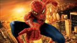 {Запись} Spider-Man 2: The Game — Ваши дружелюбные стримеры 06.05 в 12:00