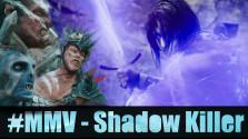 Видеоклип к игре Shadow of Mordor