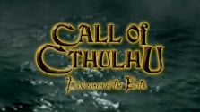 Рецензия на «Call of Cthulhu: Dark Corners of the Earth»