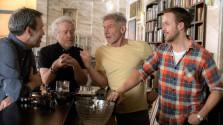 Почему за судьбу Blade Runner 2049 не стоит беспокоиться?