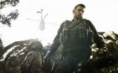 Немного размышлений о Крисе и Umbrella Corporation в Resident Evil 7