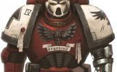 (Запись)Шокстрим. Стрим по Warhammer 40000 Dawn of War часть 2 [13.05.16/16:30]