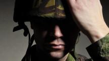 Война и Мир: какое значение игры имеют для бывших участников боевых действий