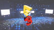 Топ-5 лучших конференций на E3