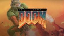 Мини Обзор Doom 1993