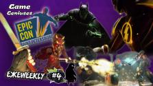 eжеweekly #4 [Май 15-21] Обзор событий игровой индустрии на неделю
